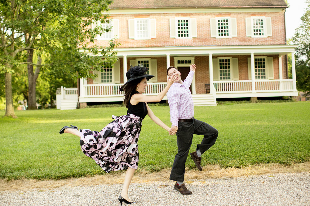 Seriously_Sabrina_Photography_Louisville_Kentucky_Locust_Grove_Engagement_SB6.jpg