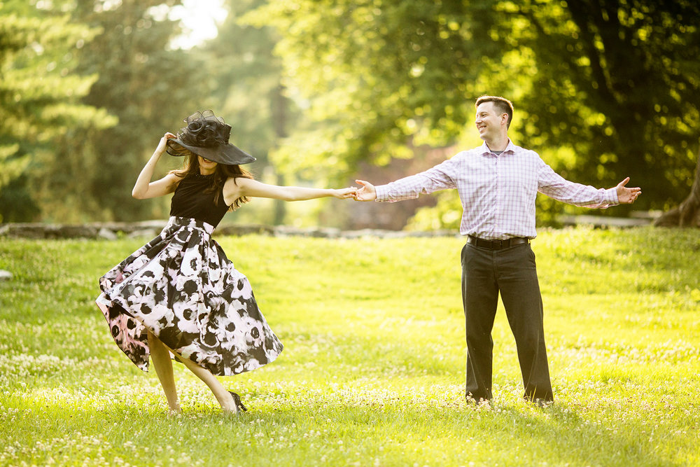 Seriously_Sabrina_Photography_Louisville_Kentucky_Locust_Grove_Engagement_SB9.jpg