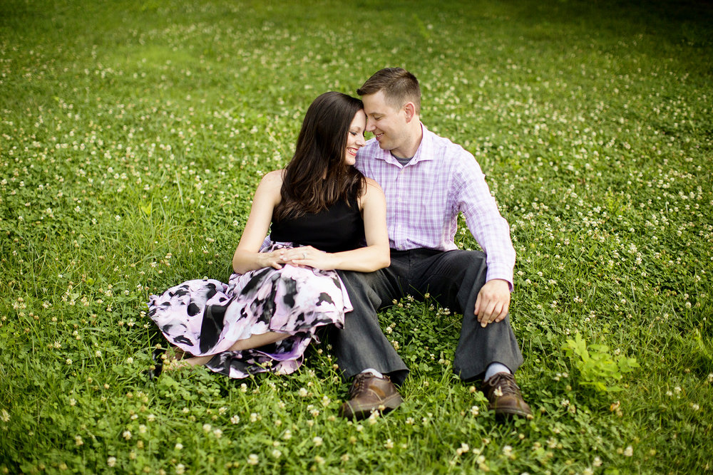 Seriously_Sabrina_Photography_Louisville_Kentucky_Locust_Grove_Engagement_SB11.jpg