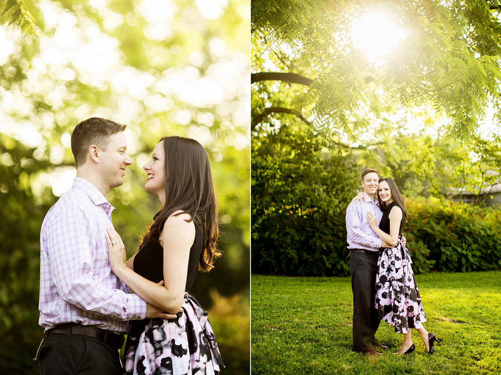 Seriously_Sabrina_Photography_Louisville_Kentucky_Locust_Grove_Engagement_SB8.jpg