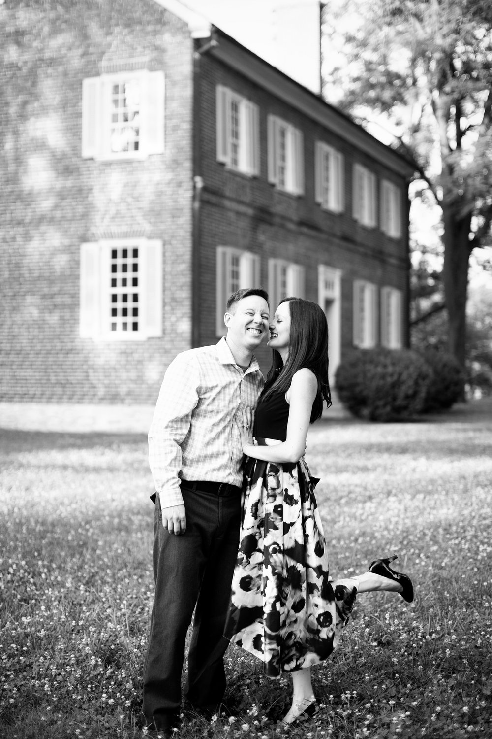 Seriously_Sabrina_Photography_Louisville_Kentucky_Locust_Grove_Engagement_SB14.jpg
