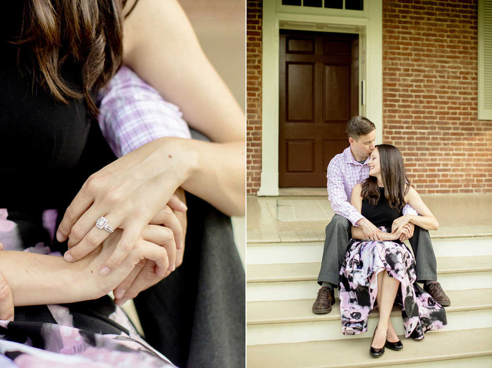 Seriously_Sabrina_Photography_Louisville_Kentucky_Locust_Grove_Engagement_SB16.jpg