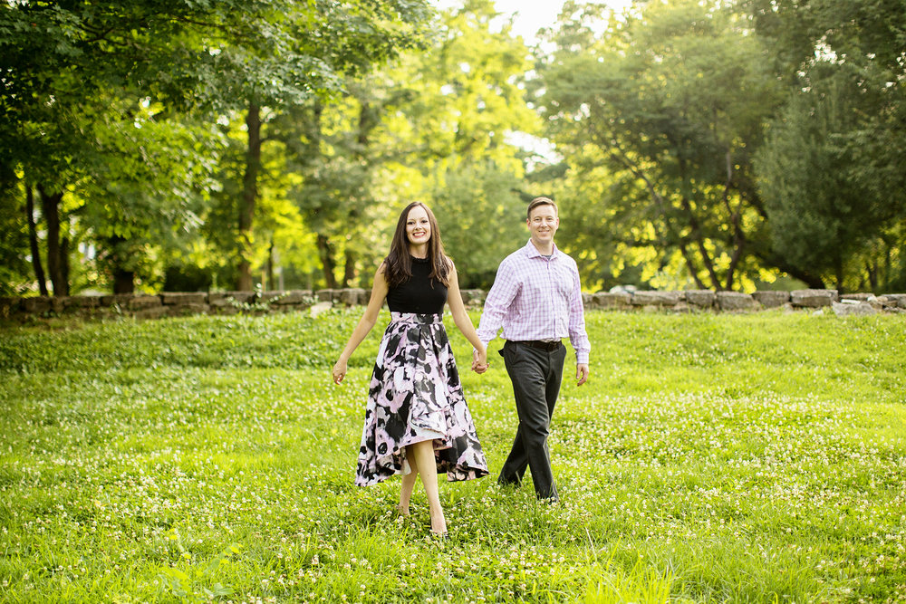 Seriously_Sabrina_Photography_Louisville_Kentucky_Locust_Grove_Engagement_SB18.jpg