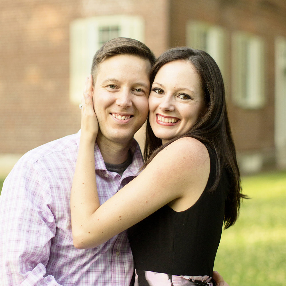 Seriously_Sabrina_Photography_Louisville_Kentucky_Locust_Grove_Engagement_SB15.jpg