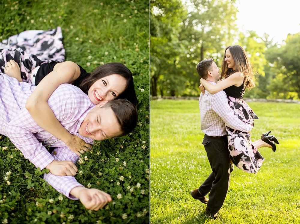 Seriously_Sabrina_Photography_Louisville_Kentucky_Locust_Grove_Engagement_SB19.jpg