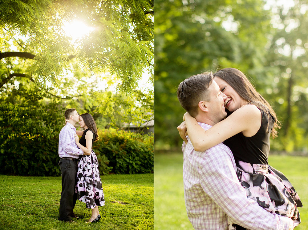 Seriously_Sabrina_Photography_Louisville_Kentucky_Locust_Grove_Engagement_SB21.jpg