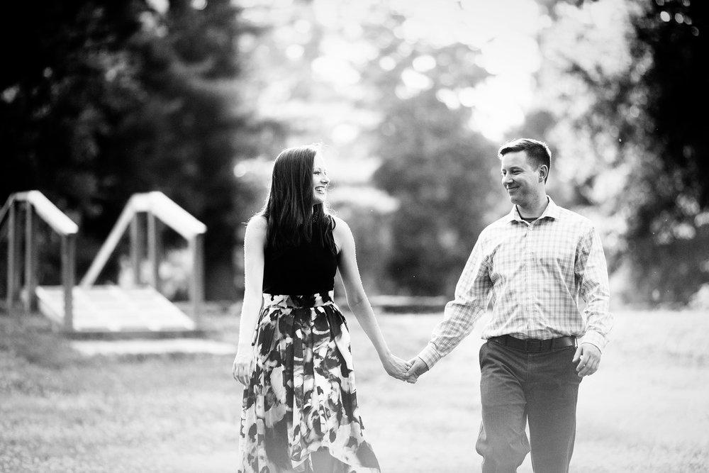 Seriously_Sabrina_Photography_Louisville_Kentucky_Locust_Grove_Engagement_SB22.jpg