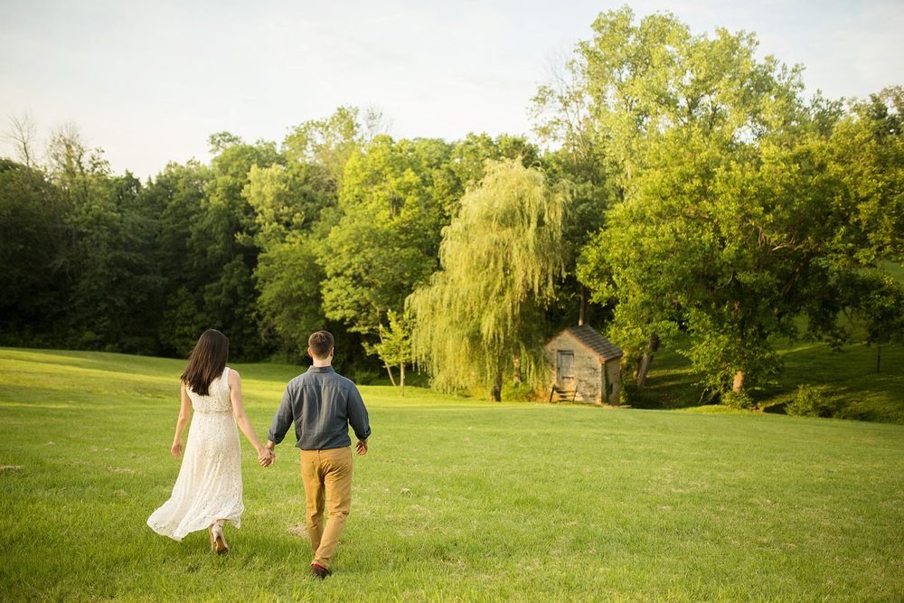 Seriously_Sabrina_Photography_Louisville_Kentucky_Locust_Grove_Engagement_SB24.jpg