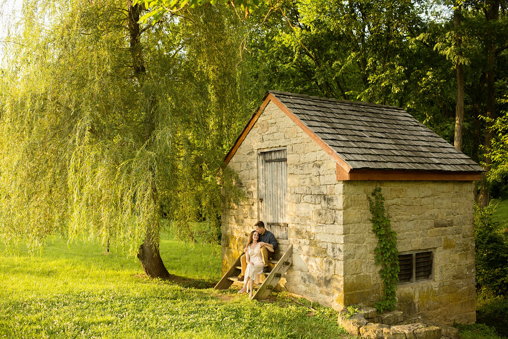 Seriously_Sabrina_Photography_Louisville_Kentucky_Locust_Grove_Engagement_SB26.jpg