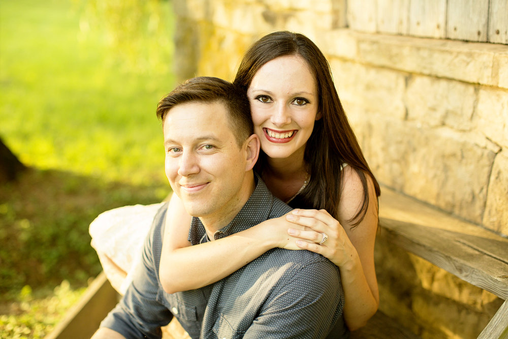 Seriously_Sabrina_Photography_Louisville_Kentucky_Locust_Grove_Engagement_SB27.jpg