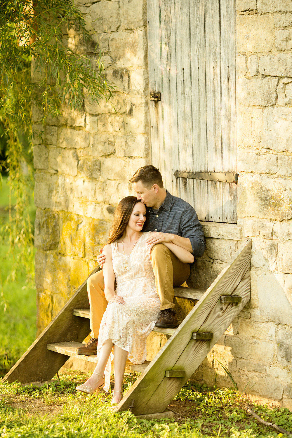 Seriously_Sabrina_Photography_Louisville_Kentucky_Locust_Grove_Engagement_SB28.jpg