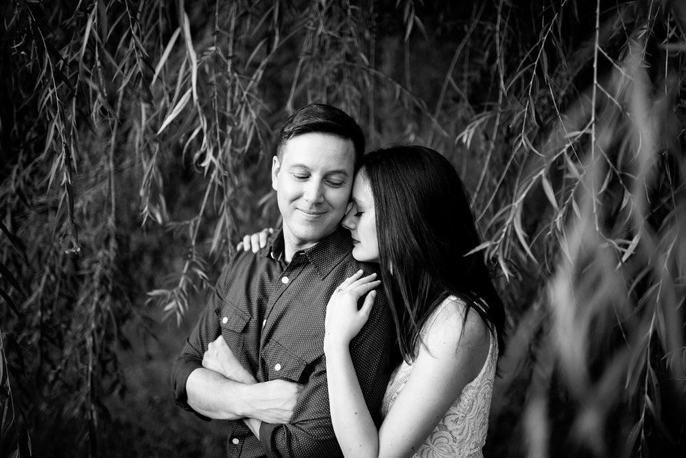 Seriously_Sabrina_Photography_Louisville_Kentucky_Locust_Grove_Engagement_SB35.jpg