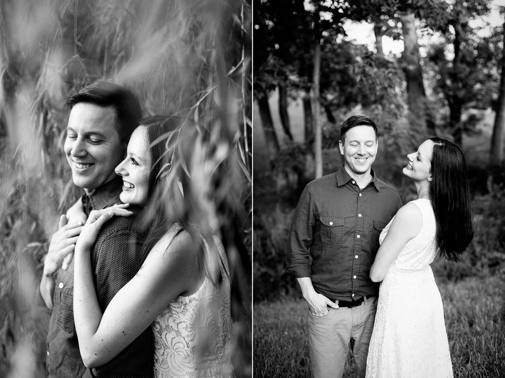 Seriously_Sabrina_Photography_Louisville_Kentucky_Locust_Grove_Engagement_SB29.jpg