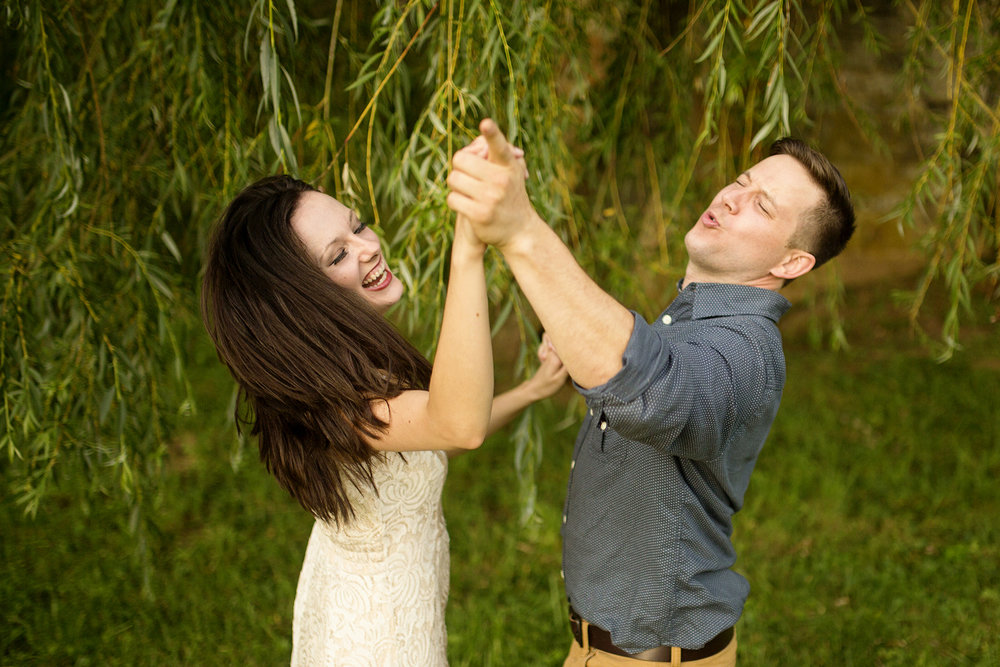 Seriously_Sabrina_Photography_Louisville_Kentucky_Loucust_Grove_Engagement_SB31.jpg