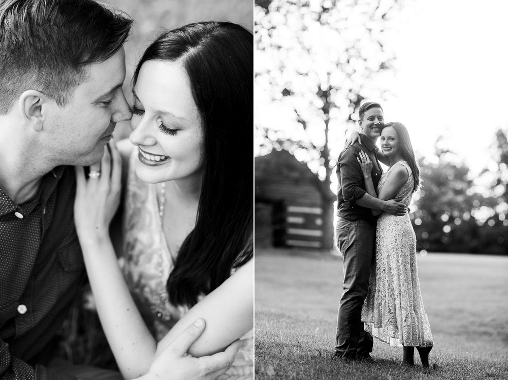 Seriously_Sabrina_Photography_Louisville_Kentucky_Loucust_Grove_Engagement_SB38.jpg