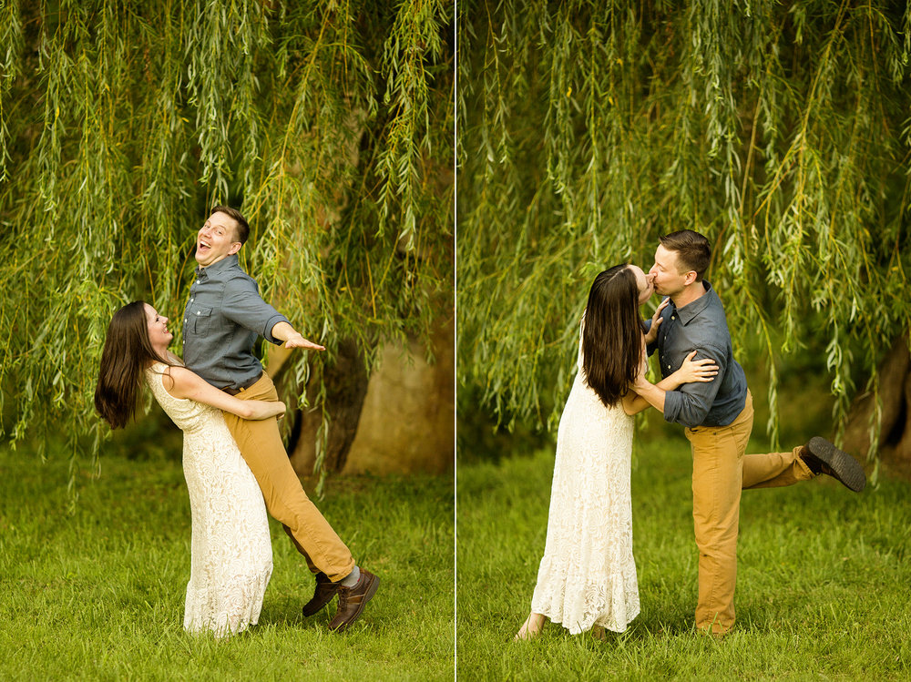 Seriously_Sabrina_Photography_Louisville_Kentucky_Loucust_Grove_Engagement_SB32.jpg