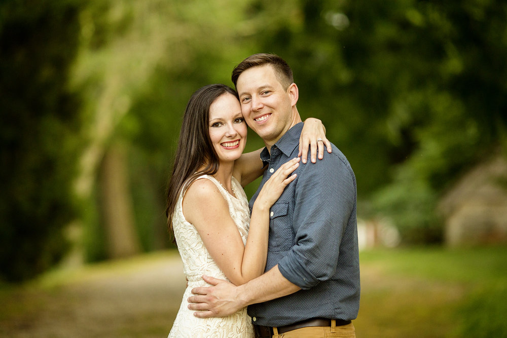 Seriously_Sabrina_Photography_Louisville_Kentucky_Loucust_Grove_Engagement_SB42.jpg