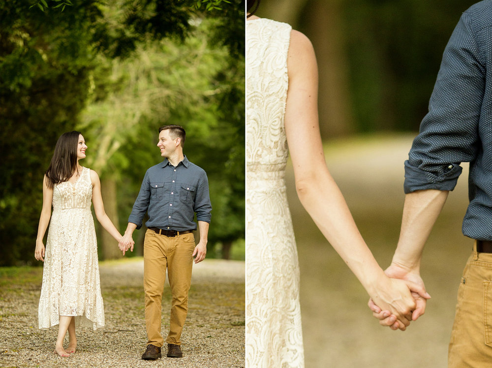 Seriously_Sabrina_Photography_Louisville_Kentucky_Loucust_Grove_Engagement_SB43.jpg