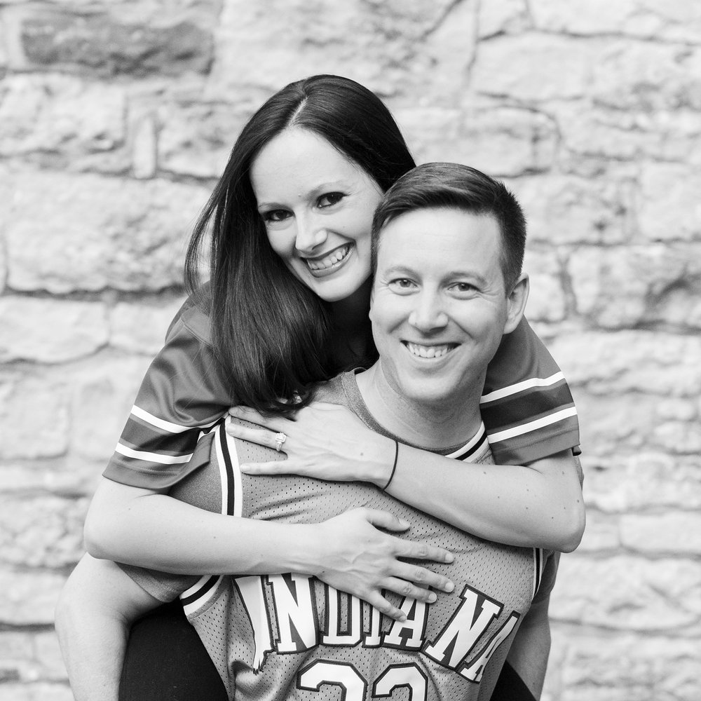 Seriously_Sabrina_Photography_Louisville_Kentucky_Loucust_Grove_Engagement_SB44.jpg