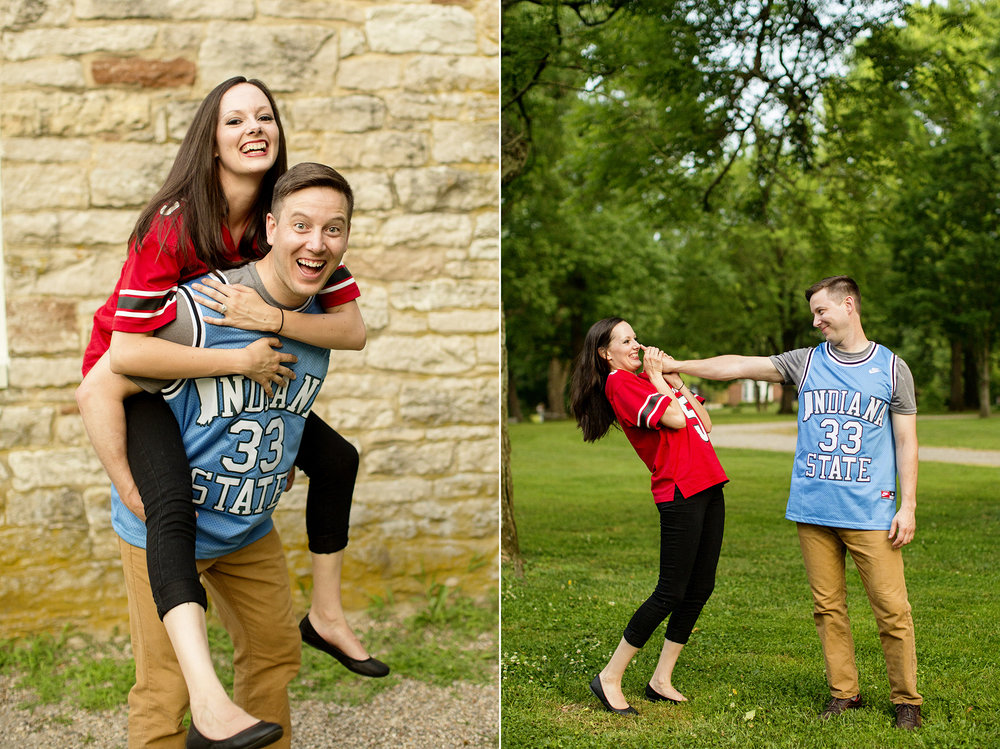 Seriously_Sabrina_Photography_Louisville_Kentucky_Loucust_Grove_Engagement_SB49.jpg