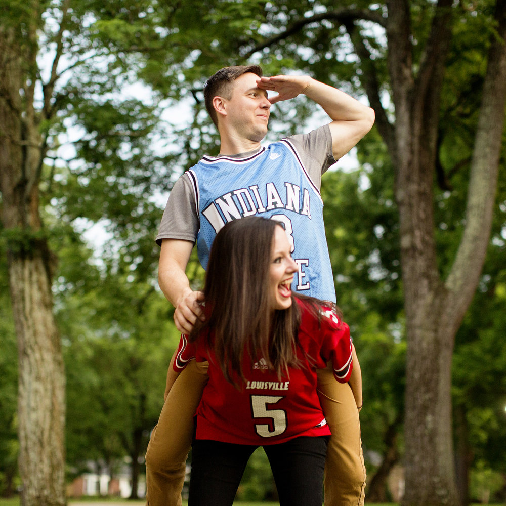 Seriously_Sabrina_Photography_Louisville_Kentucky_Loucust_Grove_Engagement_SB46.jpg