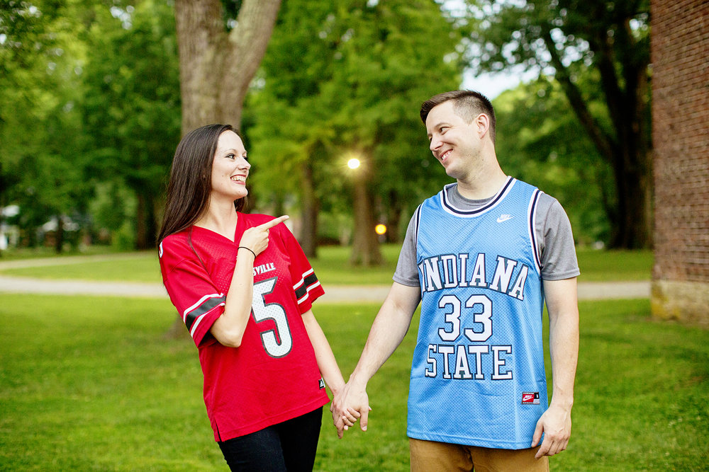 Seriously_Sabrina_Photography_Louisville_Kentucky_Loucust_Grove_Engagement_SB50.jpg