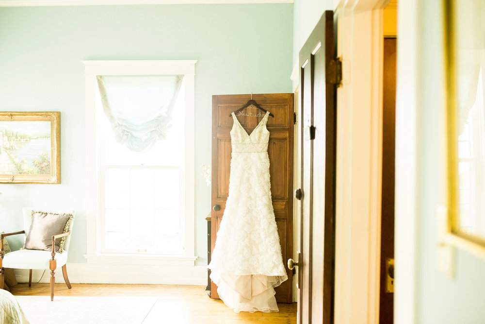 Seriously_Sabrina_Photography_Lexington_Kentucky_Ashley_Inn_Summer_Wedding_Fischer5.jpg