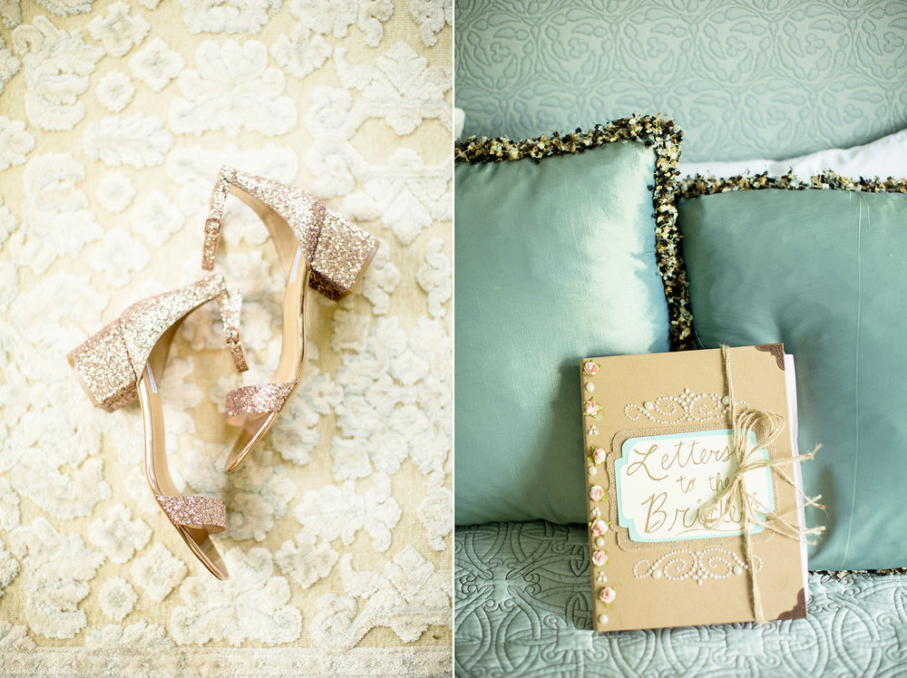 Seriously_Sabrina_Photography_Lexington_Kentucky_Ashley_Inn_Summer_Wedding_Fischer6.jpg