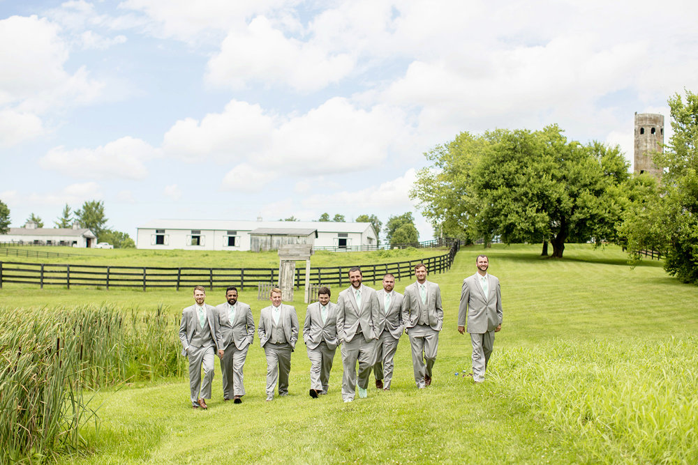 Seriously_Sabrina_Photography_Lexington_Kentucky_Ashley_Inn_Summer_Wedding_Fischer20.jpg