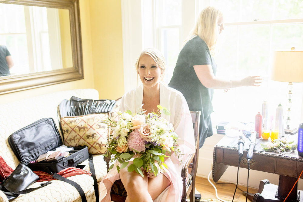 Seriously_Sabrina_Photography_Lexington_Kentucky_Ashley_Inn_Summer_Wedding_Fischer29.jpg