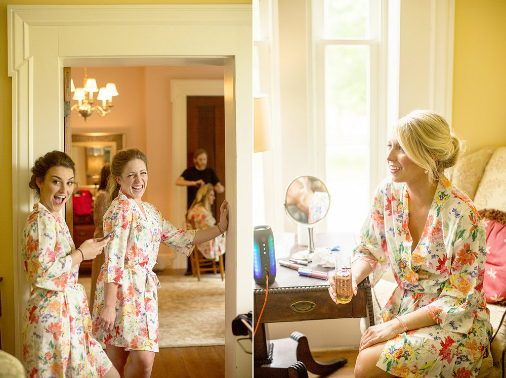 Seriously_Sabrina_Photography_Lexington_Kentucky_Ashley_Inn_Summer_Wedding_Fischer30.jpg