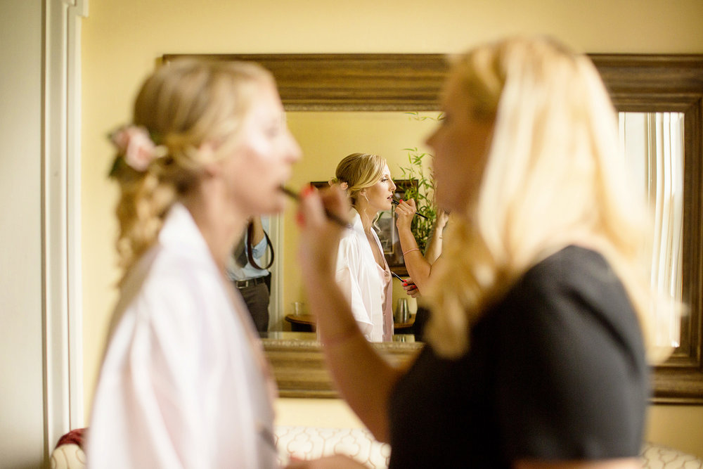Seriously_Sabrina_Photography_Lexington_Kentucky_Ashley_Inn_Summer_Wedding_Fischer31.jpg