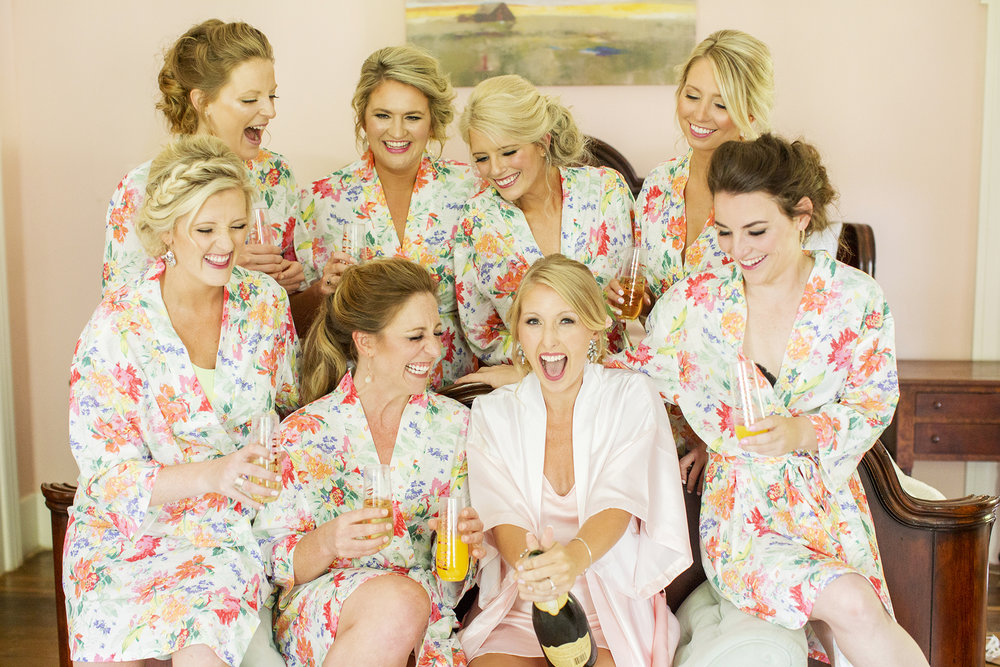 Seriously_Sabrina_Photography_Lexington_Kentucky_Ashley_Inn_Summer_Wedding_Fischer33.jpg