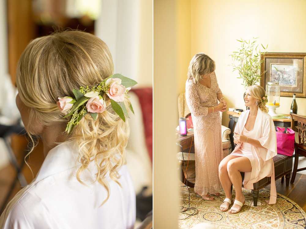 Seriously_Sabrina_Photography_Lexington_Kentucky_Ashley_Inn_Summer_Wedding_Fischer32.jpg