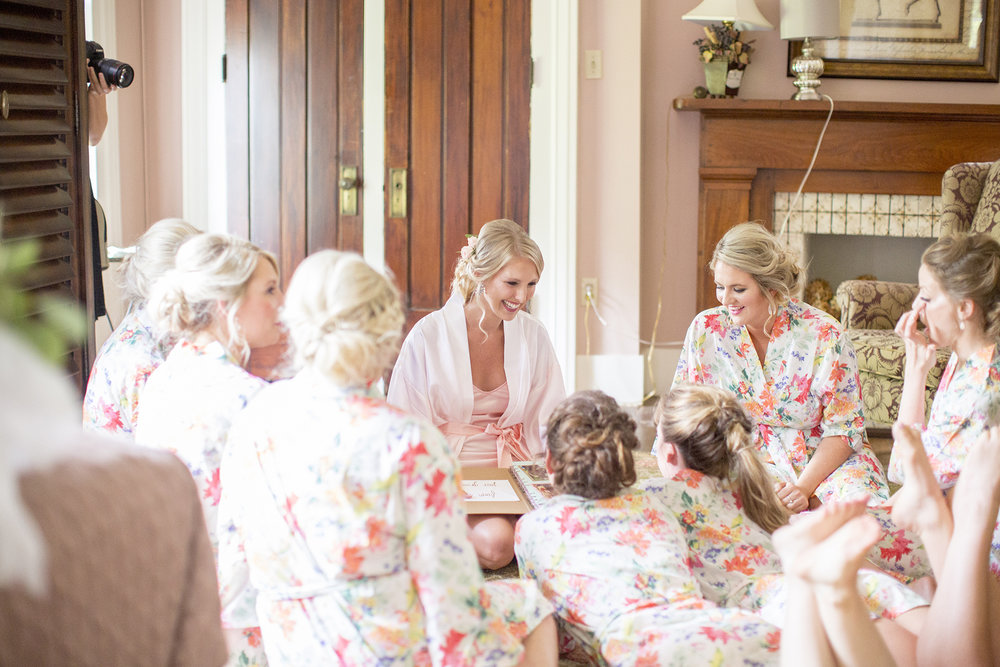 Seriously_Sabrina_Photography_Lexington_Kentucky_Ashley_Inn_Summer_Wedding_Fischer38.jpg