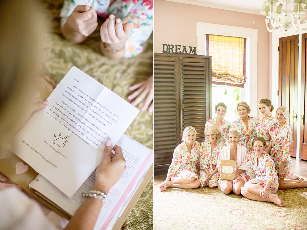 Seriously_Sabrina_Photography_Lexington_Kentucky_Ashley_Inn_Summer_Wedding_Fischer40.jpg
