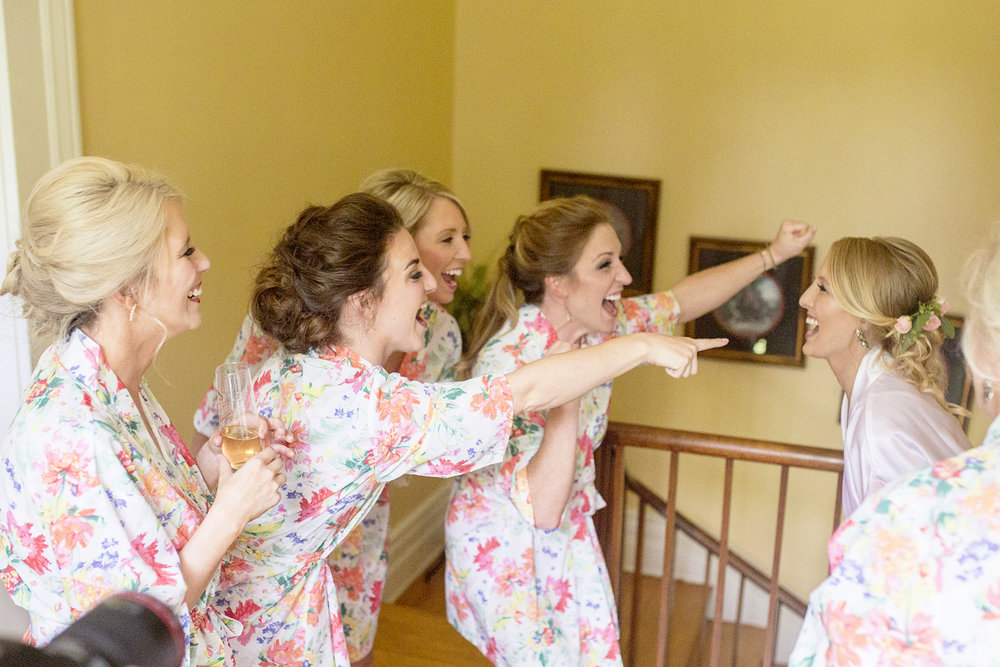 Seriously_Sabrina_Photography_Lexington_Kentucky_Ashley_Inn_Summer_Wedding_Fischer41.jpg