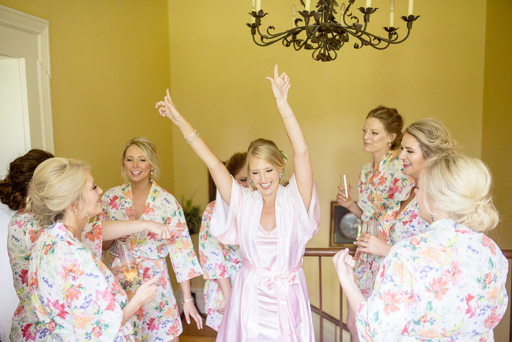 Seriously_Sabrina_Photography_Lexington_Kentucky_Ashley_Inn_Summer_Wedding_Fischer42.jpg