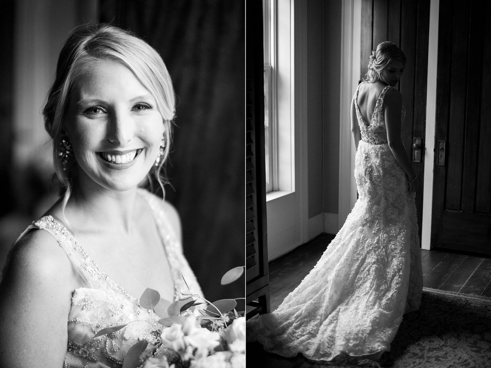 Seriously_Sabrina_Photography_Lexington_Kentucky_Ashley_Inn_Summer_Wedding_Fischer47.jpg