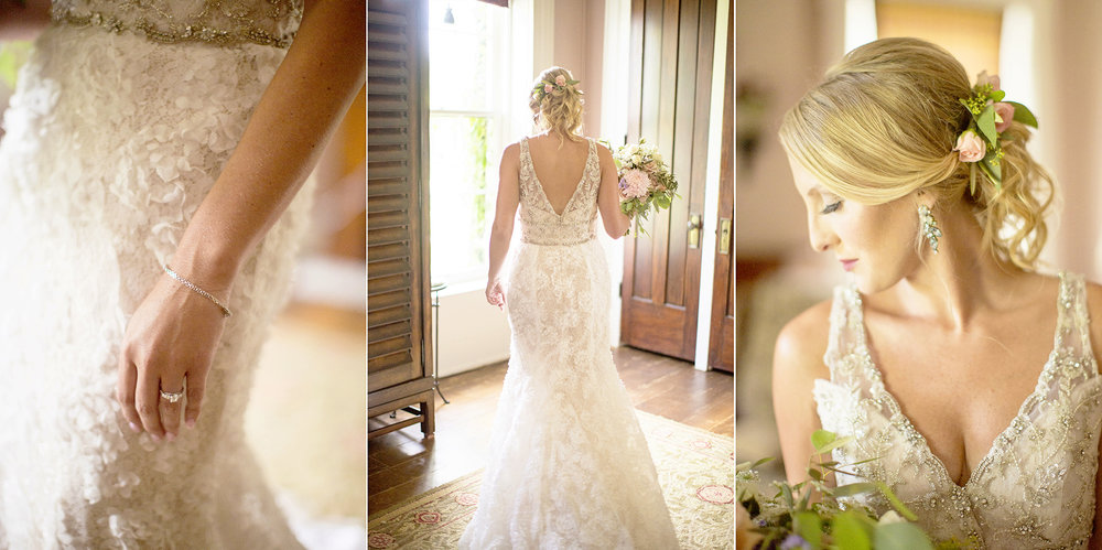 Seriously_Sabrina_Photography_Lexington_Kentucky_Ashley_Inn_Summer_Wedding_Fischer50.jpg