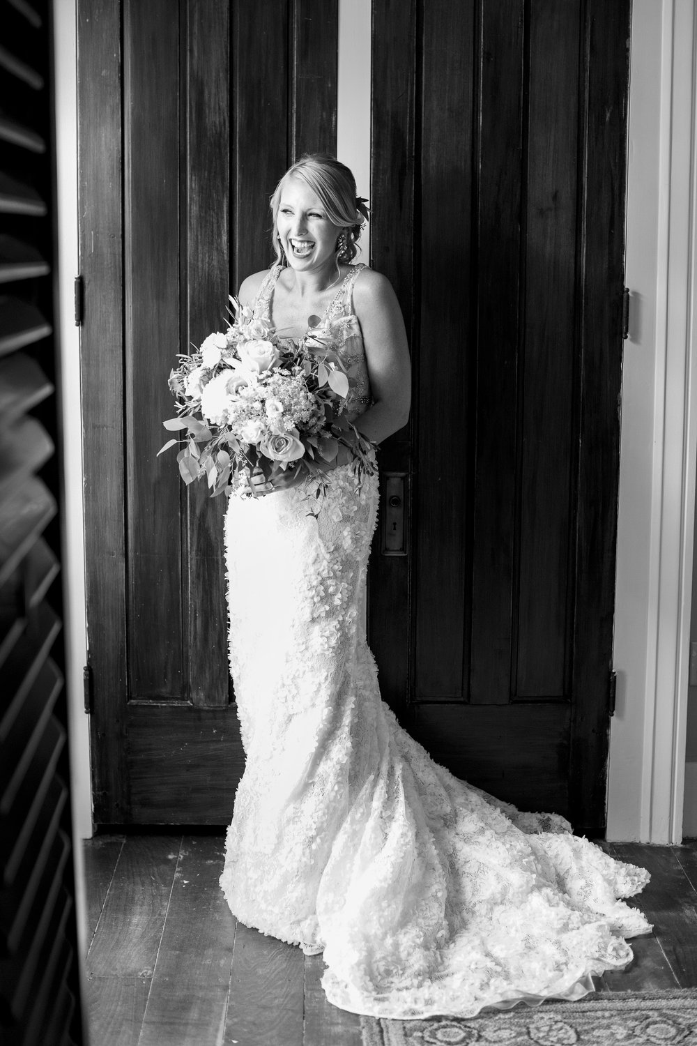 Seriously_Sabrina_Photography_Lexington_Kentucky_Ashley_Inn_Summer_Wedding_Fischer51.jpg