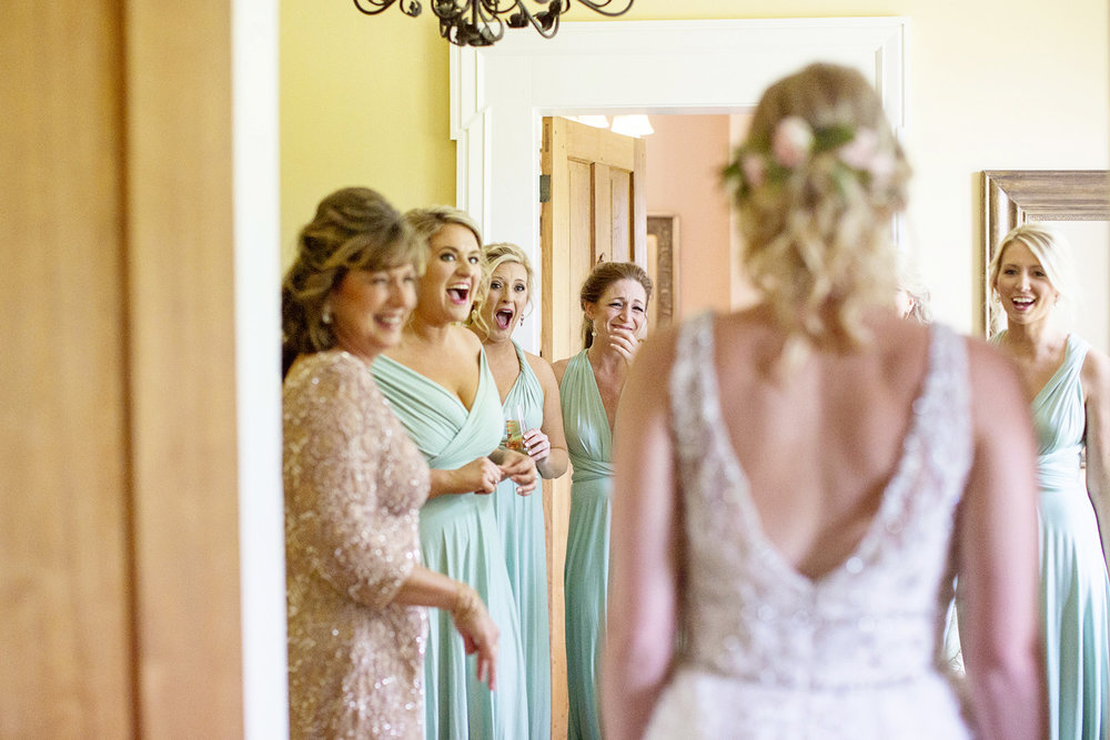 Seriously_Sabrina_Photography_Lexington_Kentucky_Ashley_Inn_Summer_Wedding_Fischer53.jpg