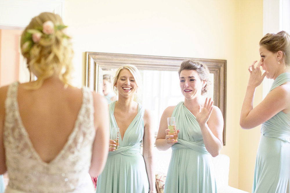 Seriously_Sabrina_Photography_Lexington_Kentucky_Ashley_Inn_Summer_Wedding_Fischer54.jpg