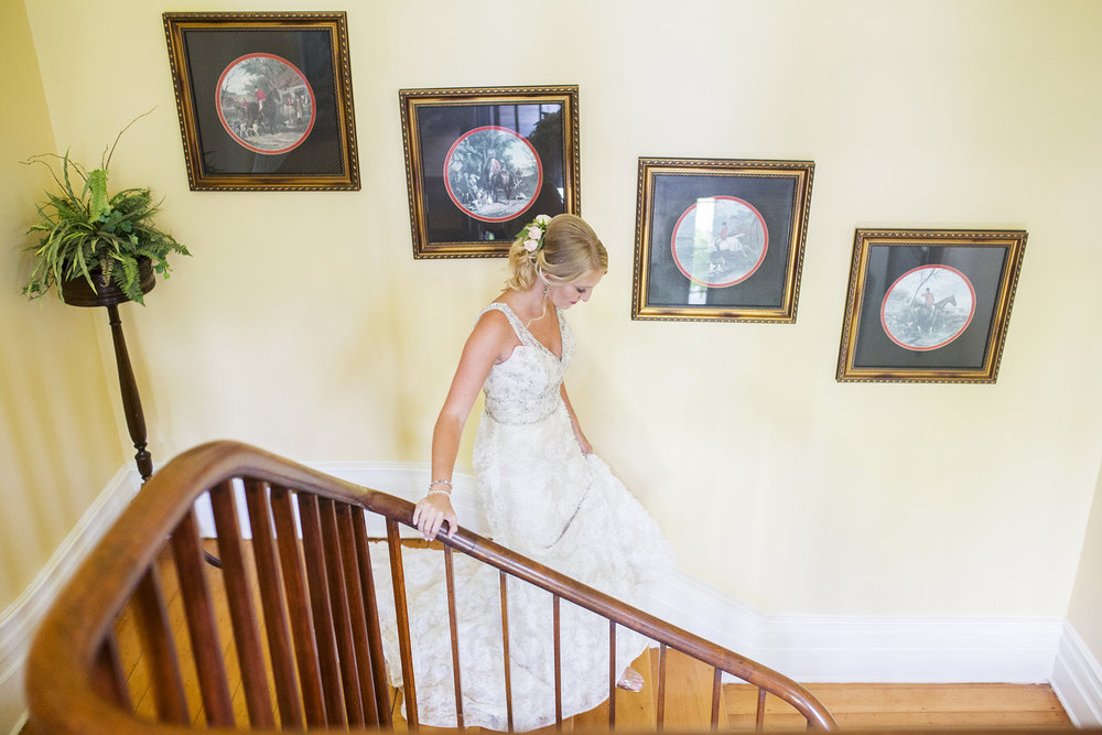 Seriously_Sabrina_Photography_Lexington_Kentucky_Ashley_Inn_Summer_Wedding_Fischer55.jpg