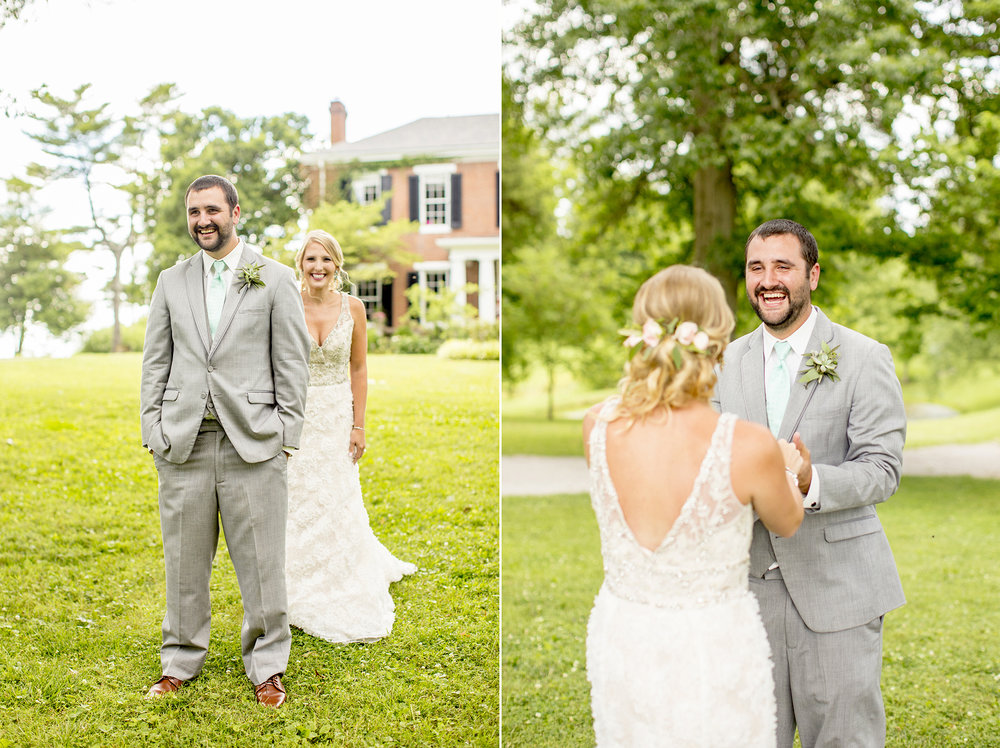 Seriously_Sabrina_Photography_Lexington_Kentucky_Ashley_Inn_Summer_Wedding_Fischer57.jpg