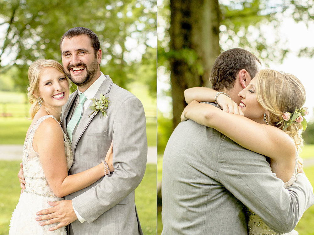 Seriously_Sabrina_Photography_Lexington_Kentucky_Ashley_Inn_Summer_Wedding_Fischer62.jpg