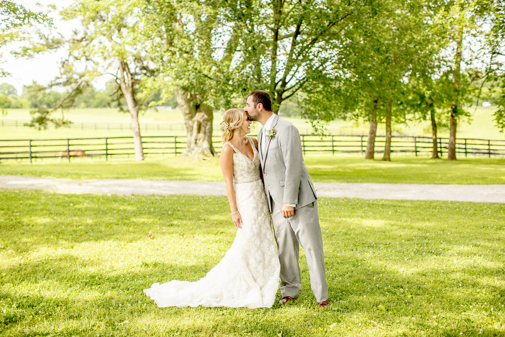 Seriously_Sabrina_Photography_Lexington_Kentucky_Ashley_Inn_Summer_Wedding_Fischer63.jpg