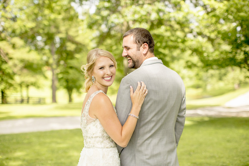 Seriously_Sabrina_Photography_Lexington_Kentucky_Ashley_Inn_Summer_Wedding_Fischer64.jpg