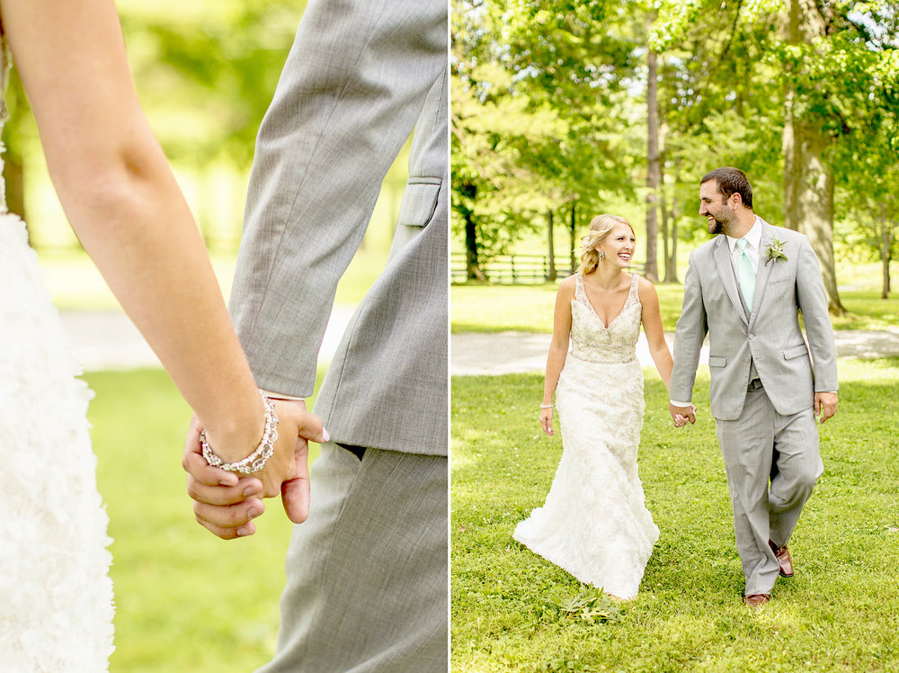 Seriously_Sabrina_Photography_Lexington_Kentucky_Ashley_Inn_Summer_Wedding_Fischer65.jpg