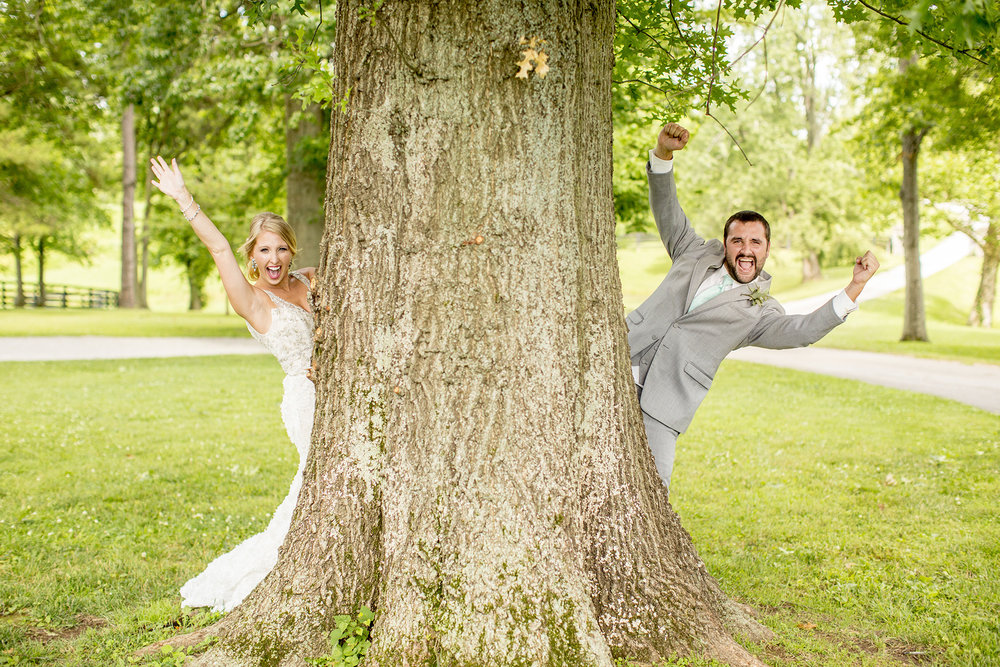 Seriously_Sabrina_Photography_Lexington_Kentucky_Ashley_Inn_Summer_Wedding_Fischer66.jpg
